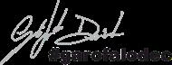 Garofalo Decoratore Logo